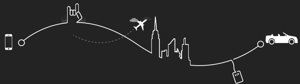 bg-travel